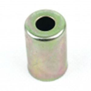 Колпак стальной F-A 7069-0104-00 G6 SUC6001