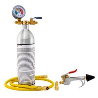 Комплект для очистки загрязнений FavorCool FC 6044