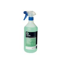 Очищающее средство для испарителей (AB1073.K.01)