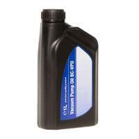 Масло для вакуумных насосов BC-VPO (1 л)