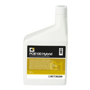 Масло ERRECOM POE 100 Hybrid (1 л)