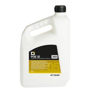 Масло ERRECOM POE 32 (5 л)