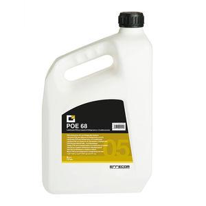 Масло ERRECOM POE 68 (5 л)