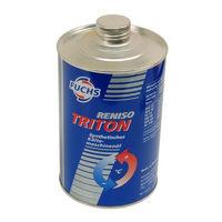 Масло  Reniso Triton SEZ 32 (1 л)