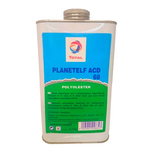 Масло TOTAL Planetelf ACD 68  (1 л)