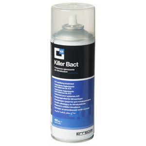 Очищающая жидкость-спрей KillerBact NON-FOAM (AB1101.01)