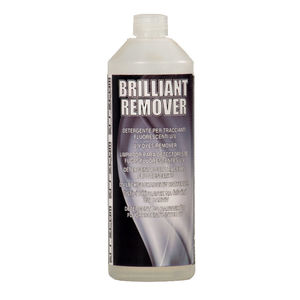 Очиститель от UV-красителя BRILLIANT REMOVER, 400 мл