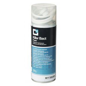 Очищающая пена KillerBact Foam (AB1001.01)