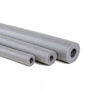 Теплоизоляция для медной трубы K-FLEX 6x10 мм, PE FRIGO