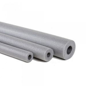 Теплоизоляция для медной трубы К-FLEX 6х18 мм, PE FRIGO