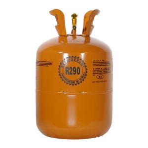 Фреон R290 (5 кг)