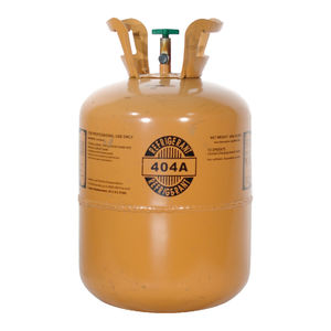 Фреон 404A (10,9 кг)