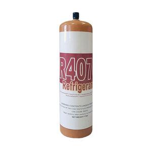 Фреон R407c (770 г)