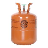 Фреон 407C (11,3 кг)