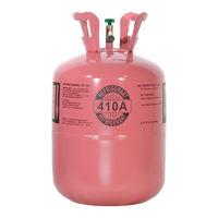 Фреон R410a (11,3 кг)
