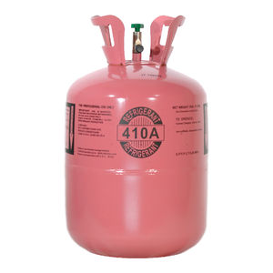 Фреон 410A (11,3 кг)