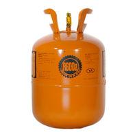 Фреон 600А (6,5 кг)