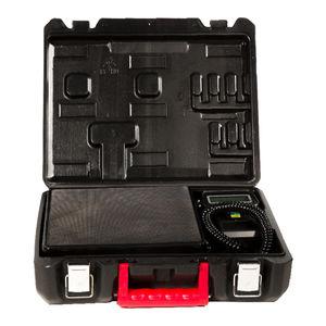 Весы для фреона FavorCool RCS-7020 (до 100 кг)