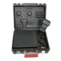Весы электронные RCS-7040