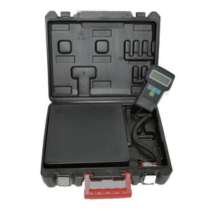 Весы для фреона FavorCool RCS-7040 (до 100 кг)