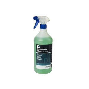 Щелочной очиститель для конденсаторов. Best Cond Cleaner (AB1046.К.01)