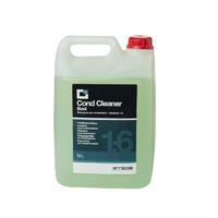 Щелочной очиститель для конденсаторов. Best Cond Cleaner (AB1209.P.01)