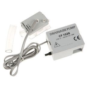 Дренажный насос FavorCool СP-1028