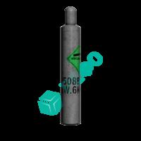 "Хладагент ""Фреон-508 В (1/30 кг)"
