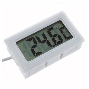 Термометр FavorCool TPM-10