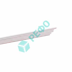 Припой EcoBraz 38220 F      2 мм. 1,0 кг.