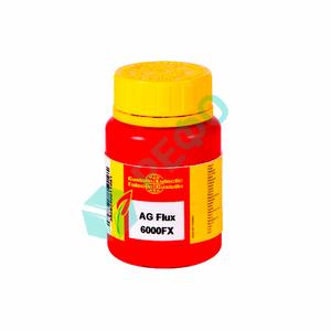 Флюс AG FLUX 6000 FX упак. 125 гр.