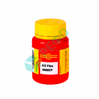 Флюс AG FLUX 6000 FP упак. 200 гр.