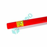 Припой EcoBraz 38225 F      2 мм. 1,0 кг.