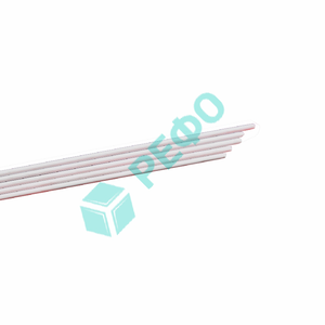 Припой EcoBraz 38245 F      2 мм. 1,0 кг.