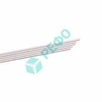 Припой EcoBraz 38230 F  офлюсованный    2 мм.