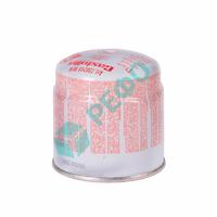 Сменный катридж к горелке Castolin 500/600  190 gr. ESC.600455