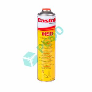 Сменный катридж  Castolin 1450GM ESC.600069