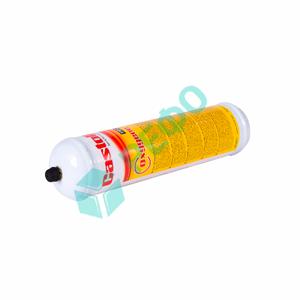 Сменный катридж  Oxygen 930ml ESC.600826