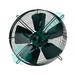 Вентилятор в сборе  YWF4E-200S