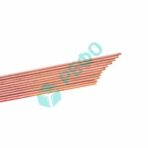 Припой Castolin RB 5286 SQ 2*2 mm, 1.0 кг