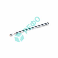 Магнитный улавливатель СТ-503
