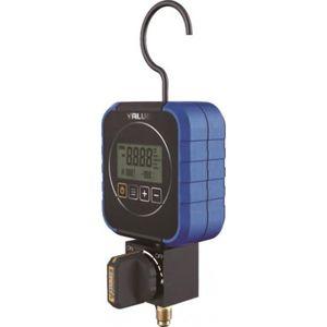 Манометрический коллектор электронный Value VRM1-0101i (NAVTEK)