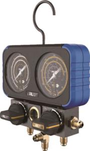 Манометрический коллектор Value VRM2-B-0501 (NAVTEK)