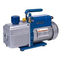 Вакуумный насос Value VE2100N