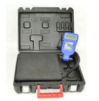 Весы электронные FavorCool RCS-9030