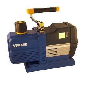 Вакуумный насос Value VRP-6Di (NAVTEK)