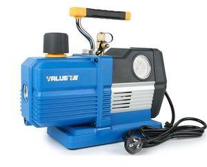 Вакуумный насос Value VRP-8DV (NAVTEK)