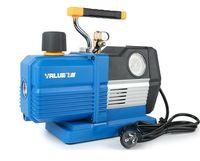 Вакуумный насос Value VRP-6DV (NAVTEK)