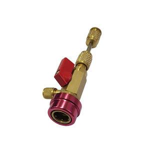 Переходник для замены золотников FavorCool СТ-М1015