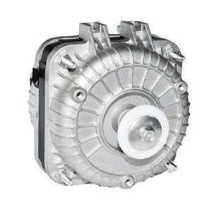 Двигатель вентилятора YZ26   5W